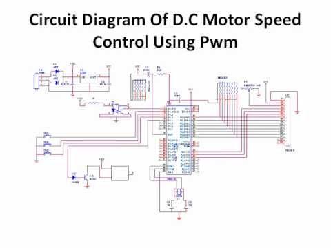 motor control wiring diagram ppt basic motor control wiring diagram