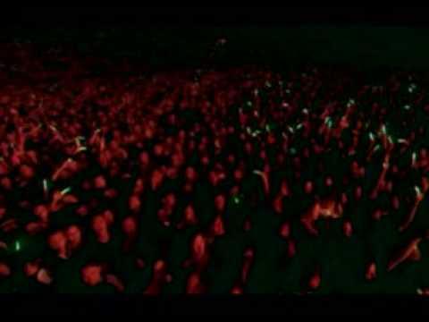李玟 萬人迷演唱會 過完冬季