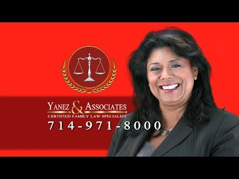 Orange County divorce lawyer/attorney representing clients with cases ranging from complex divorce to paternity issues. OC divorce attorney offering affordable legal services. FREE 30 minute Consultation.