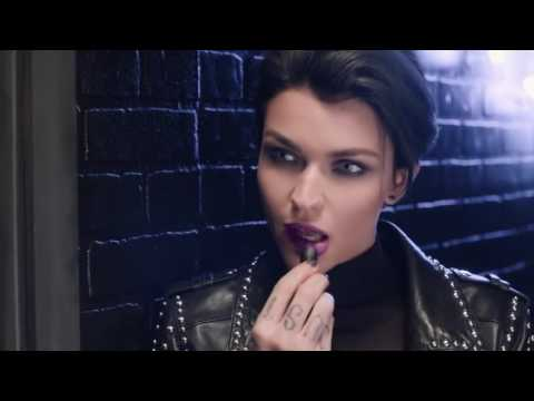 Ruby Rose Hot