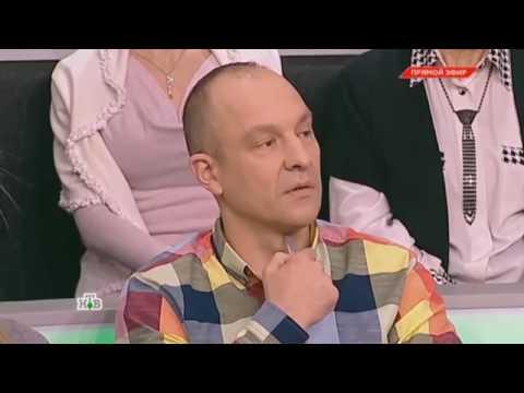 укропейцы против украинцев