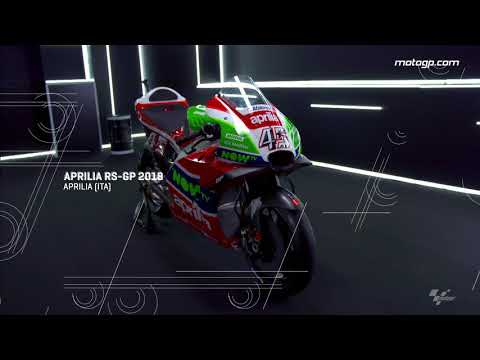 The rush, the speed, the will to win: This is Scott Redding