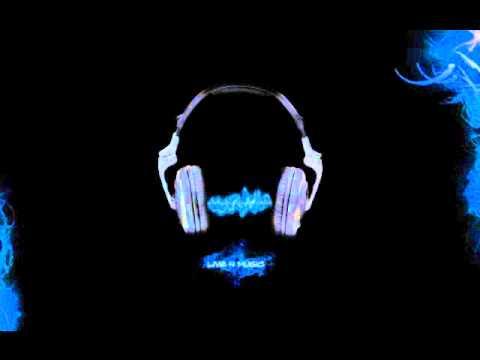 [HQ] Black Eyed Jett - I Love Dirty Bit DJs From Mars Club Remix