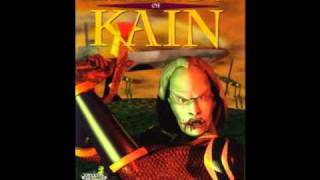 Nupraptor's Theme -Blood Omen : Legacy of Kain (soundtrack)