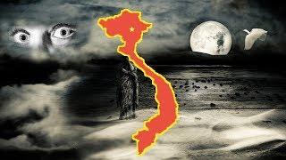 Việt Nam | Vùng Đất ĐỘC Bậc Nhất Đông Nam Á Phần 1