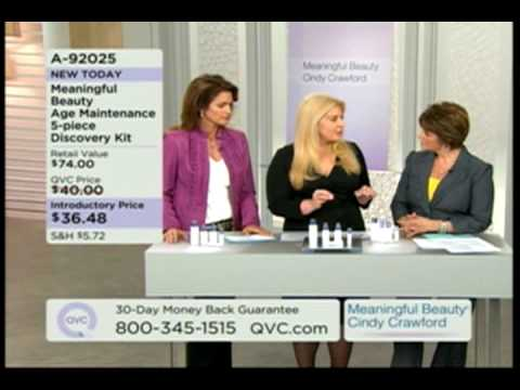 Free QVC discount codes and voucher codes for December Get instant savings with valid QVC promotional codes from VoucherCodes.