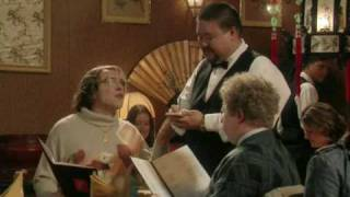 Little Britain – Staffel 1 – Folge 2 – Teil 3