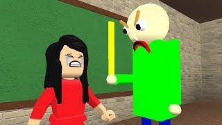Playtime's Childhood (Sad Roblox Animation)