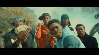 Foogiano - Molly (Baby Mama) (Official Video)