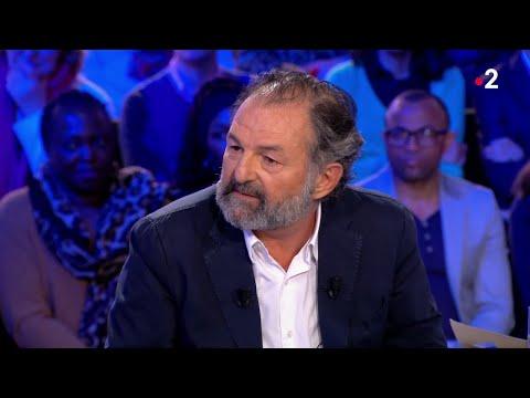 Vidéo de Denis Olivennes