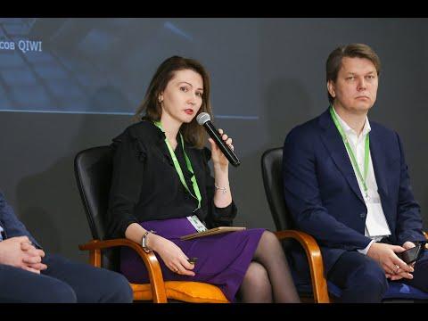 Виктория КИЯЧЕНКО (QIWI), директор по развитию массовых сервисов Группы QIWI. <br>Результаты исследования НГФ/QIWI 2020 рынка фриланса.