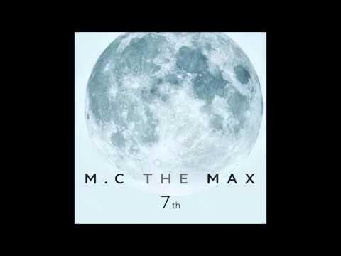 [AUDIO DL] M.C The Max (엠씨 더 맥스) - 그대가 분다 (Wind That Blows)