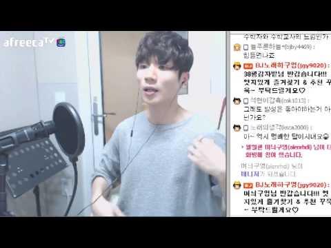 [BJ노래하구영] 레슨Tip - 가수와 보컬 트레이너의 차이