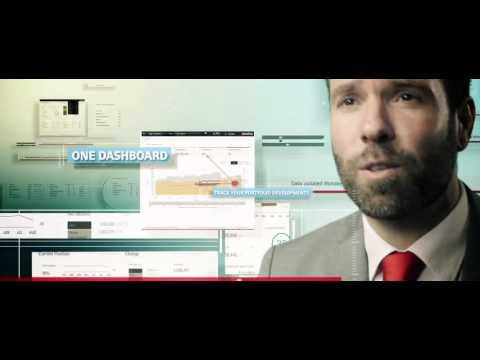 Atradius Insights promo - Vårt nye analyseverktøy