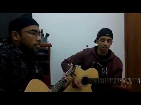 Baixar Nossa canção - Onze:20 (cover)