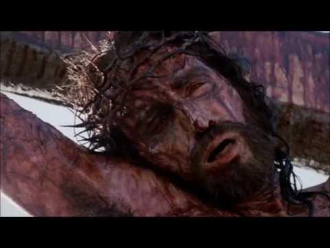 Baixar ✥ PÂQUES : Comprendre la Croix - la Passion du Christ (chemin de Croix pour la famille) ✥
