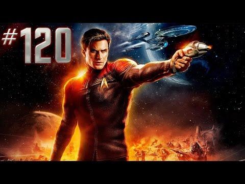 Star Trek: Online ►#120◄ Einrichtung 4028 (Pt.3)