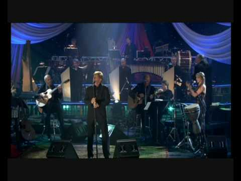 Baixar peter cetera glory of love(HIGH QUALITY AV)