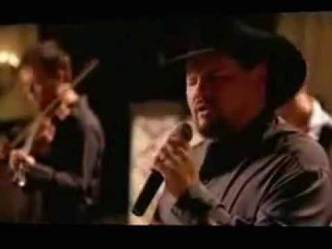 Heartland ~ I loved her first - YouTube