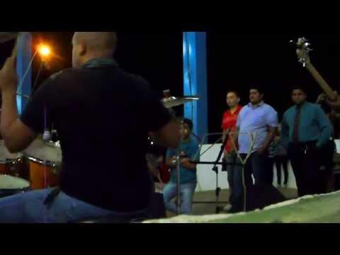 Baixar Souzão Batera - Paz e Amor(André e Felipe)