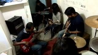 Kaahon - Amar Moner Manush....