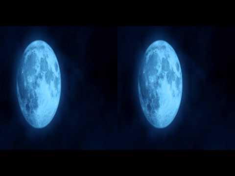 Синевир 3Д официальный трейлер