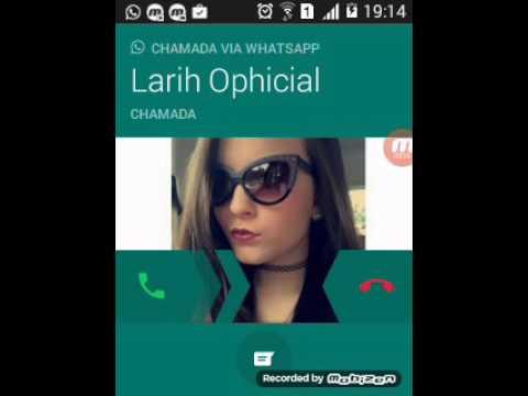 Numero de whatsapp do mc gui😎😎   VideoMoviles.com 0a71684a6a