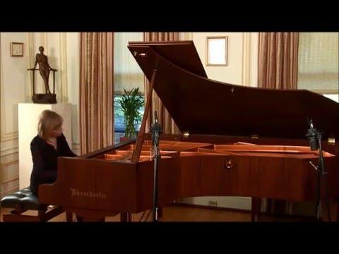 Liszt: Liebestraum, No.3