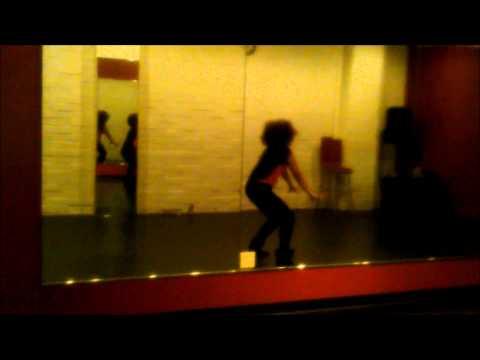 Sophistiqué Dance Co | Mimi Cheverez | Bachata Urbana