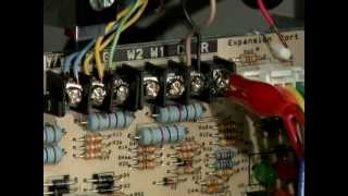 furnace repair eliminate the thermostat nordyne u technical tip Electric Heat Sequencer Wiring furnace repair eliminate the thermostat nordyne u technical tip youtube