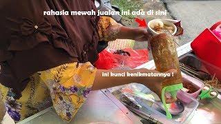 1 PORSI 15 RIBU !! JUALANNYA JADI MEWAH BERKAT INI | INDONESIA STREET FOOD #453