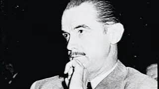 In Search Of History - The Mysterious Howard Hughes (History Channel Documentary)