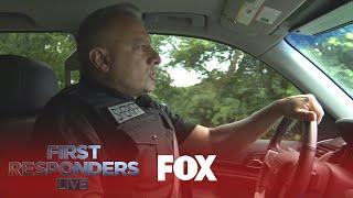 XBOX Raid | Season 1 | FIRST RESPONDERS LIVE
