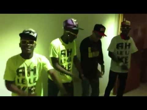 Baixar AH LELEK LEK LEK LEK LEK  E MC LEO DA BAIXADA (VIDEO OFICIAL)