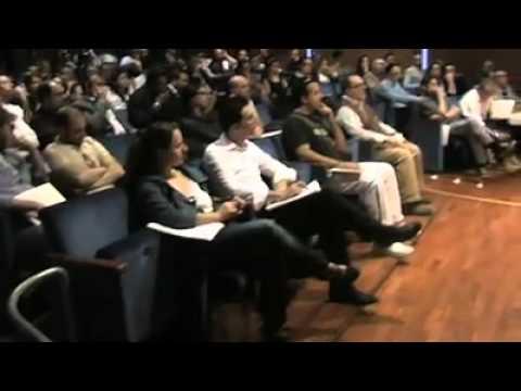 Video PhClGJ7focQ