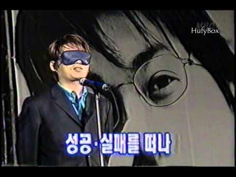 2002 게릴라 콘서트 - 신승훈 2/2