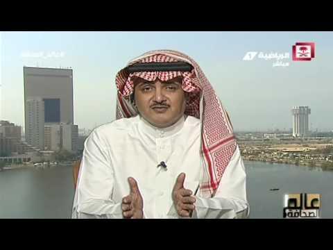 عبدالله عون - طارق كيال قد يبتعد عن المنتخب لأجل مصلحته #عالم_الصحافة