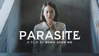 Parasite  - in theaters october 11, 2019 :  bande-annonce 2 VO