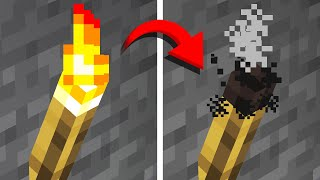 40 Updates NOTCH wanted in Minecraft (but never added)
