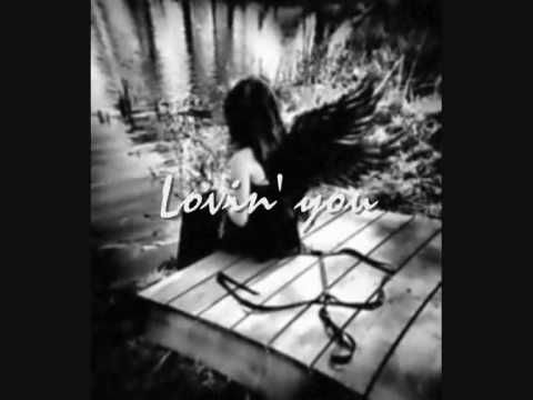 Minnie Riperton - Loving You (with lyrics)