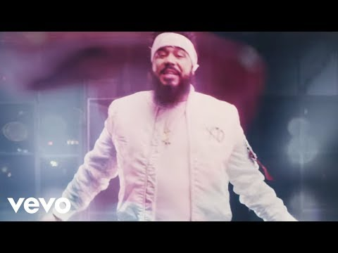 Spiff TV - Just As I Am (Official Video) ft. Prince Royce, Chris Brown