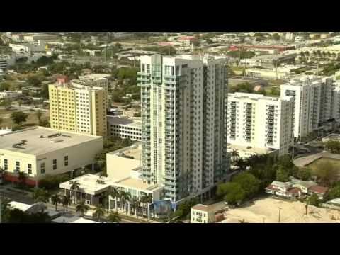Telemundo 51 Reports on the Financing Model that Changed the Miami Market