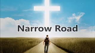 Narrow Road - Christian Country Song - Lifbreakthrough