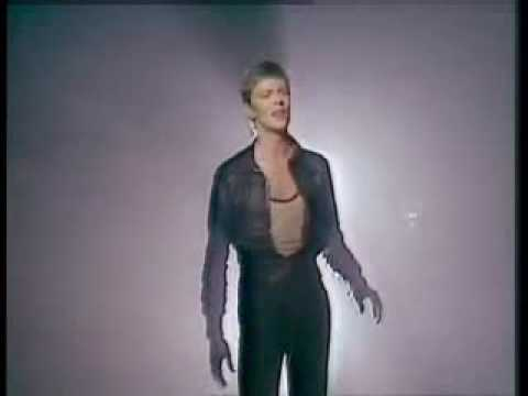Baixar Heroes - David Bowie    Official Music Video