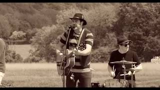Mad Dog Mcrea - Am I Drinking Enough (ft Seth Lakeman - Live at Pentillie Castle River Concert)