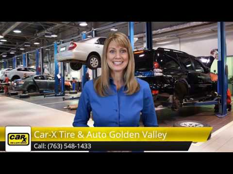 Ridgedale Center, Golden Valley Auto Repair, Brakes & Tire Service Excellent Five Star Review