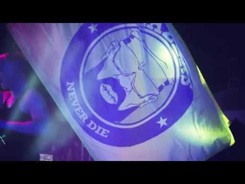 Flipo - Doh Tell Meh Dat (Rmx) Ft. Major Lazer & Junior Blender