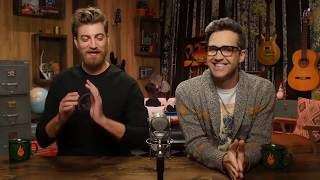 Best of GMM - January 2019