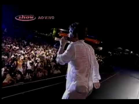 Baixar Miragem + Verdade - Banda EVA - Enchanté 2008/09
