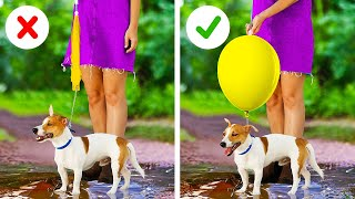 The Most Popular and Useful Hacks and Gadgets You Want to Try